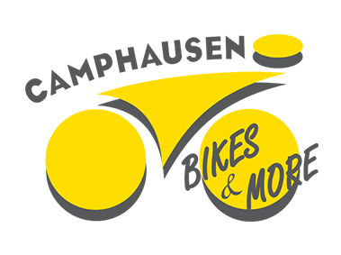 BikeMaster.png