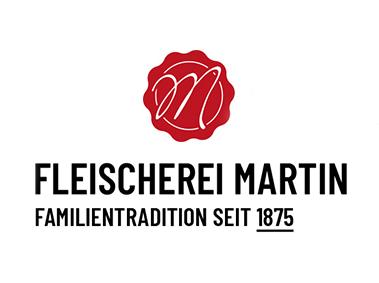 MartinMaster