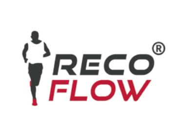 recoflowMaster.png