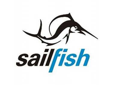 sailfishMaster.jpeg