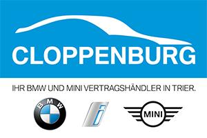 cloppenburg 1