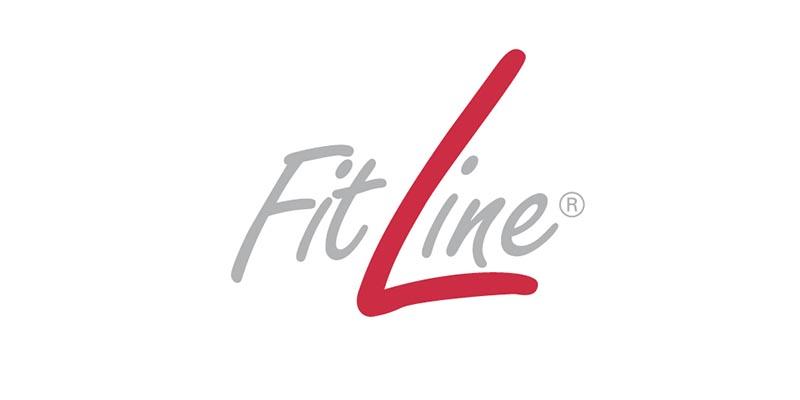 fitlinelogo