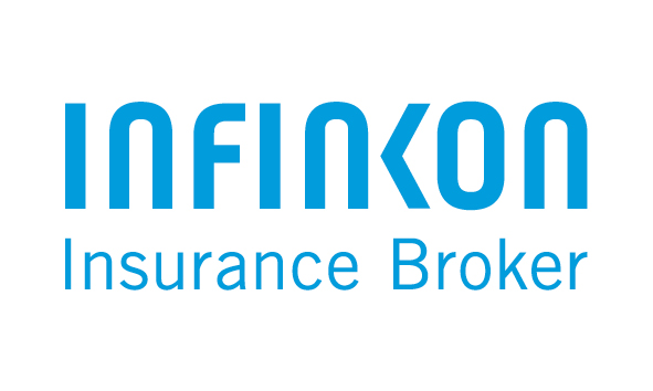 Logo Infinkon Insurance Broker2