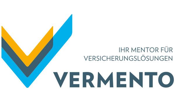 Vemento1