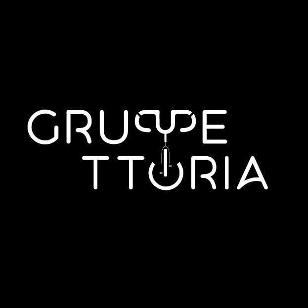 Logo Jens Gruppettoria